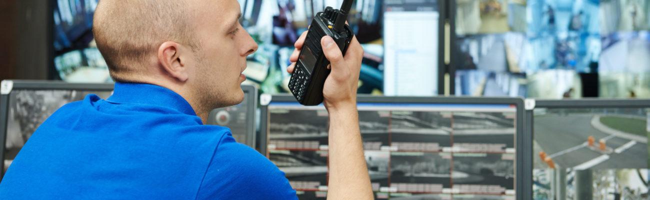 control accesos,seguridad,vigilancia,accesos,guarda
