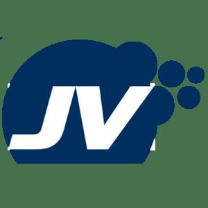 Grupo JV