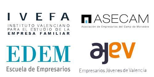 IVEFA Instituto para el estudio de la Empresa Familiar