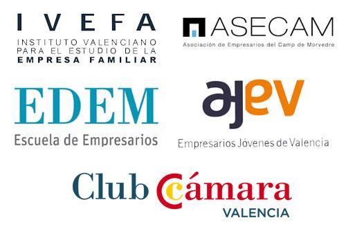 IVEFA Instituto para el estudio de la Empresa Familiar