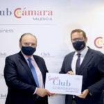 #ClubCorporativoVLC Grupo JV